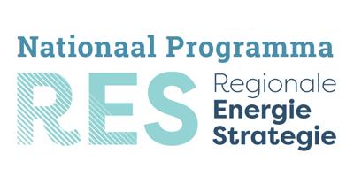 De Regionale Energiestrategie (RES)