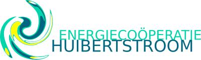 Energiecoöperatie Huibertstroom is gestart