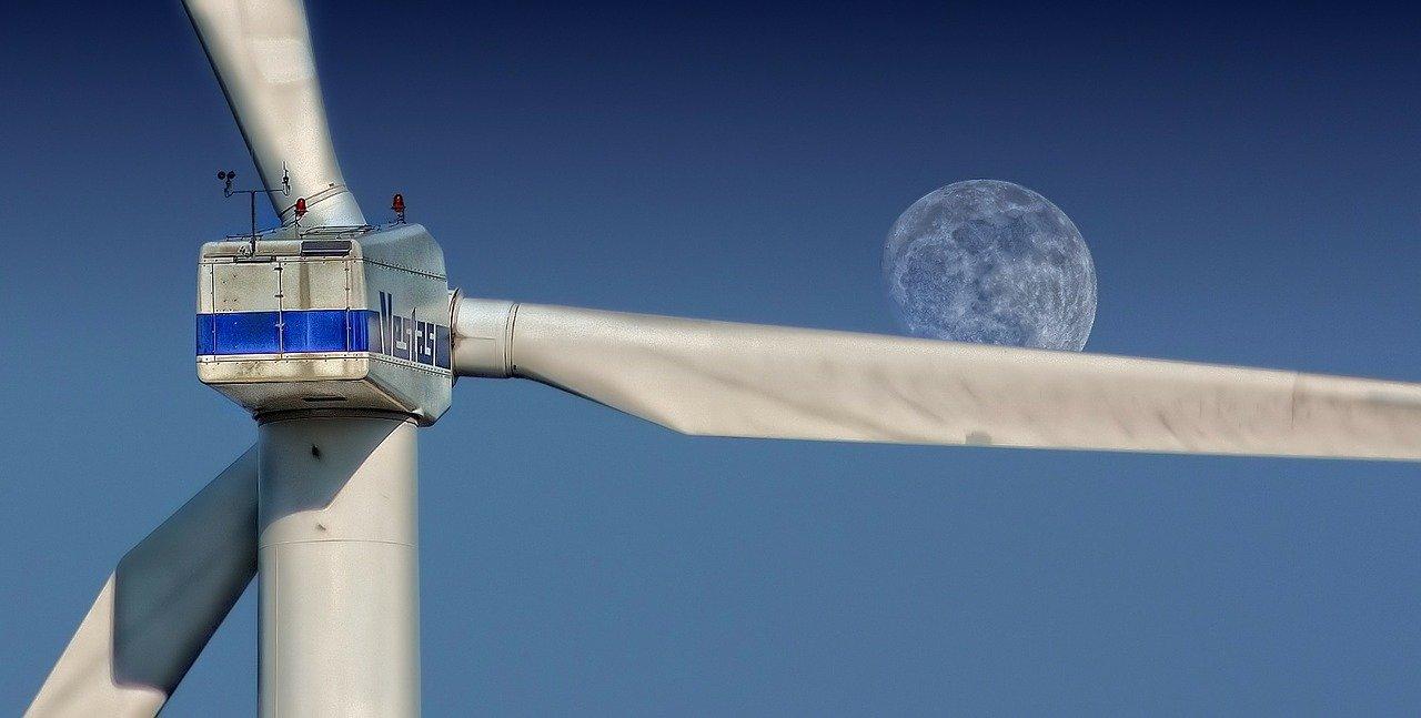 In gesprek over duurzame energie?