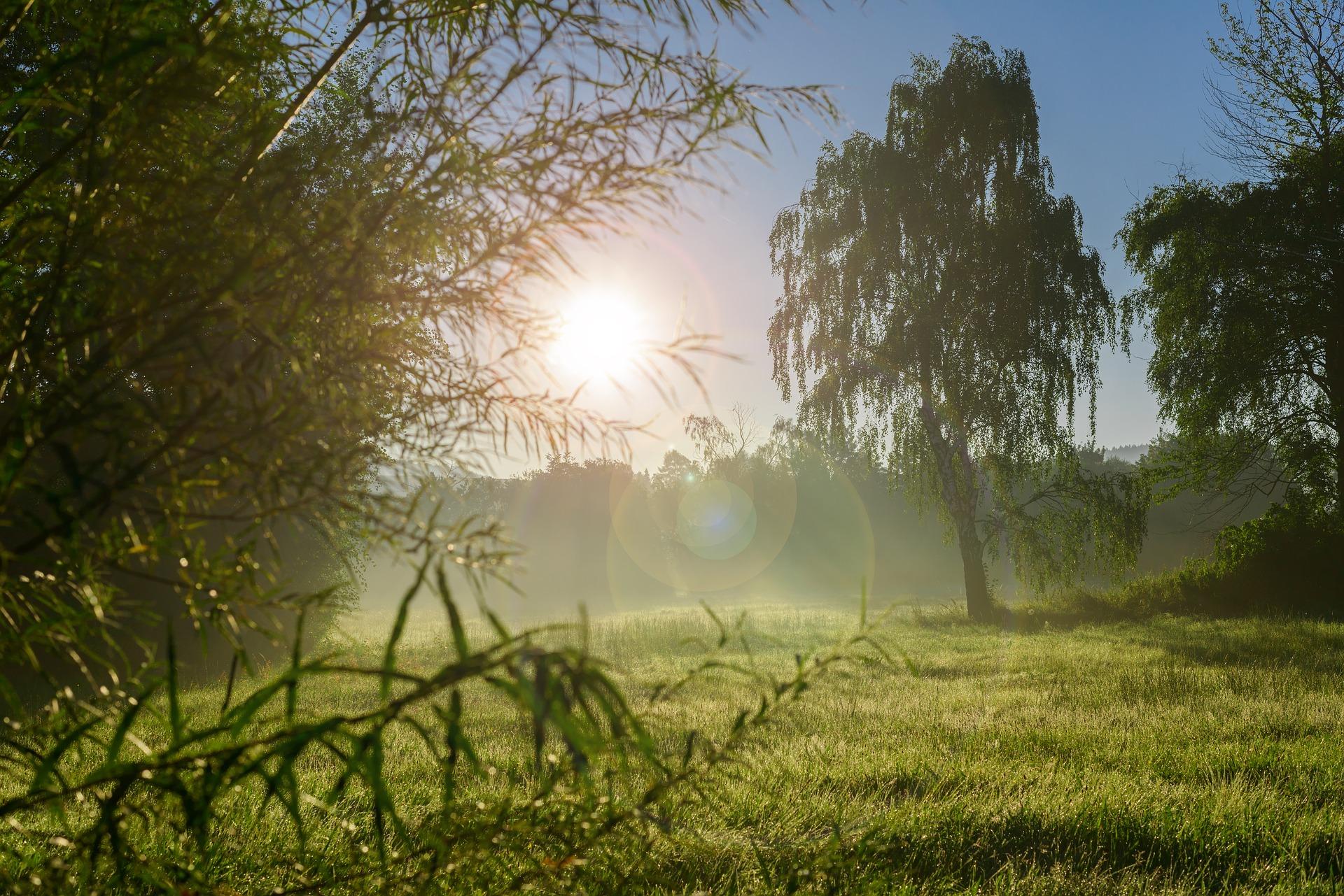 Samenhangend duurzaamheidsbeleidsplan