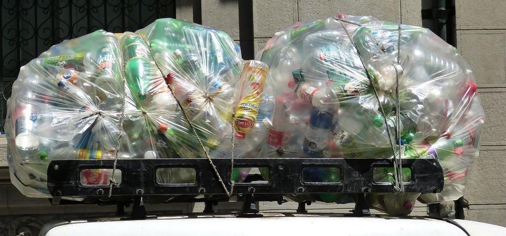 Plastic afval_slider.jpg
