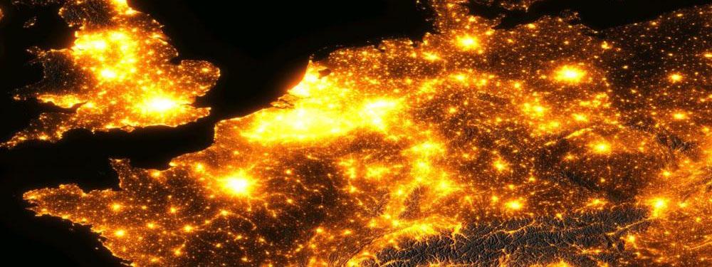 Nederland_lichtvervuiling.jpg