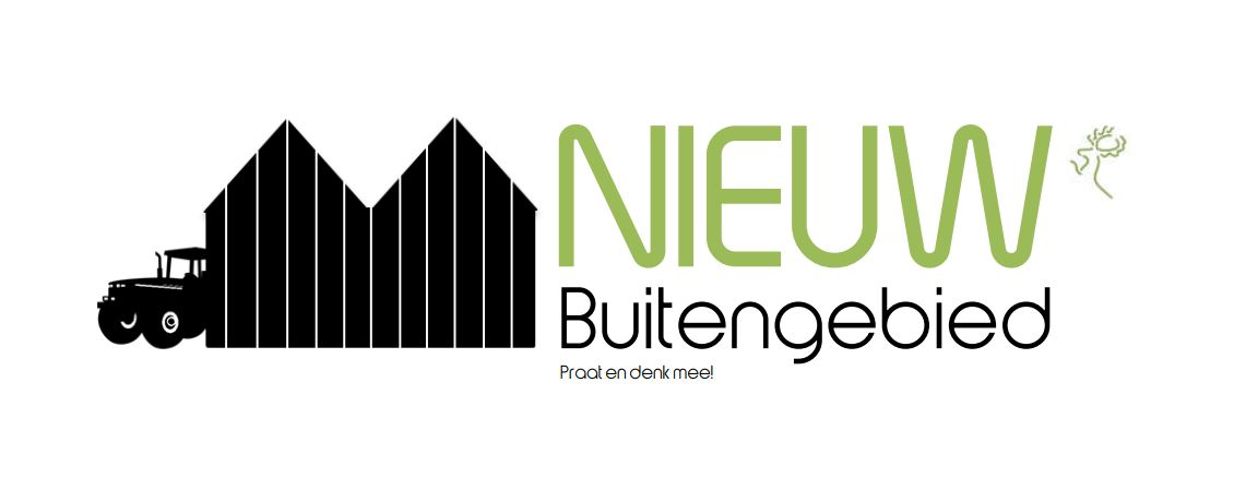 Logo-NieuwBuitengebiedJPG.JPG