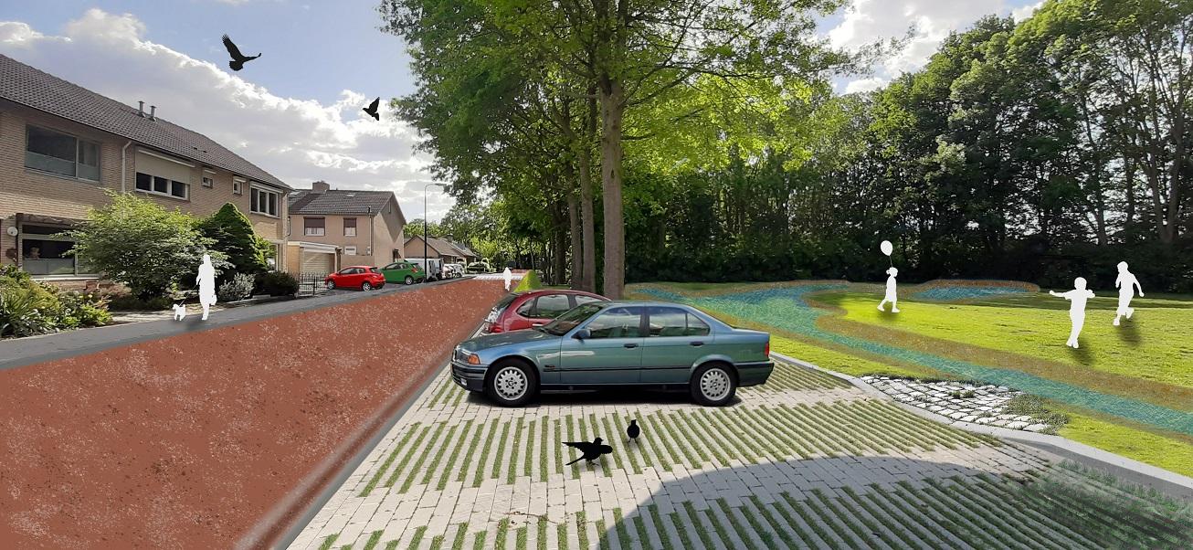 Groene parkeerplaats.jpg