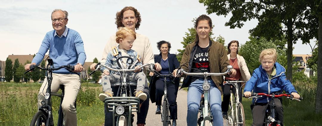 slieder campagne fietsstad groep.png