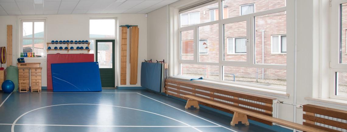 touwladder gymzaal VOOR SLIDER IKPRAATMEE 1140X435.jpg