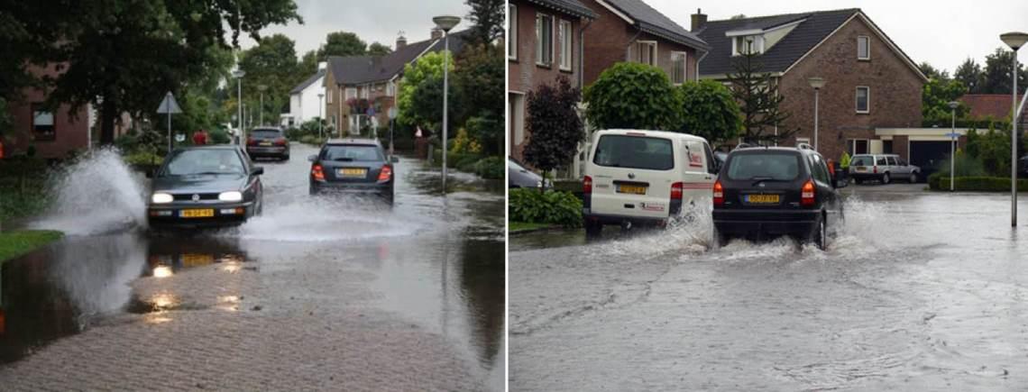 slider 3 kent u straten waar regenwater blijft staan.jpg
