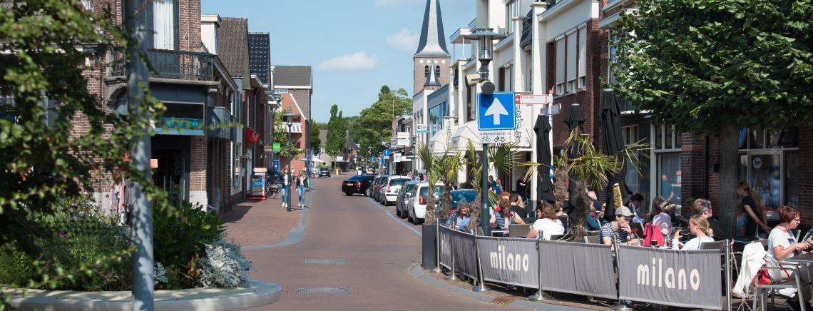 Centrum Wierden BANNER.jpg