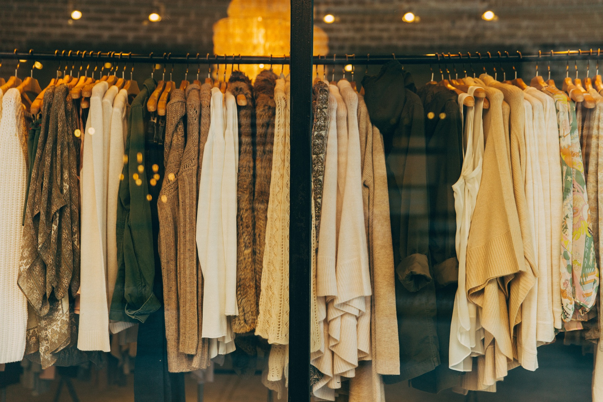kledingwinkel SHOPFOTO 2019.jpg