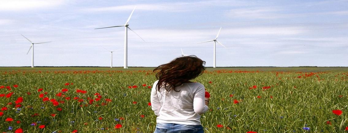 Duurzaamheid_windmolens.jpg