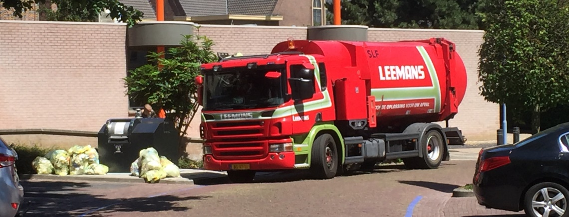 vuilniswagen wierden 1140x435.jpg